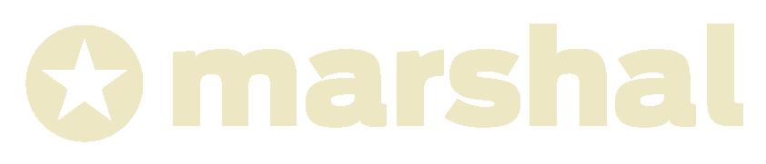 Agência Marshal