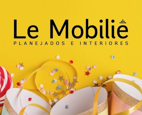 Le Mobiliê