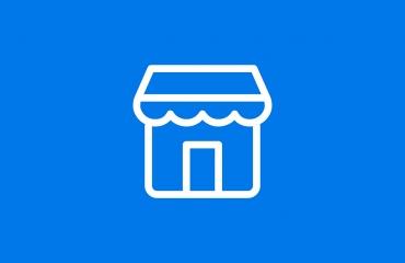 O que é Marketplace?