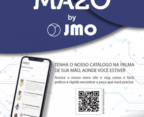 MA2Ó by JMO